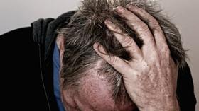 Důchodcům hrozí velké problémy? Lékaři bijí na poplach - anotační foto