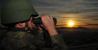 Turecká armáda podnikla další nálety na Kurdy, zemřelo 14 příslušníků PKK - anotační obrázek