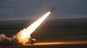 Odkopne Ankara NATO a spojí se s Ruskem? Turecký ministr obrany prozradil, co se chystá - anotační foto