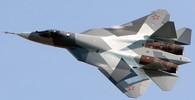 Bulharsko obvinilo Rusko z porušování vzdušného prostoru - anotační obrázek