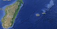 Na Zanzibaru možná našli kus Boeingu 777 společnosti Malaysia Airlines - anotační obrázek
