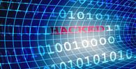 Yahoo čelí kvůli zřejmě největšímu hackerskému útoku v historii žalobě - anotační obrázek