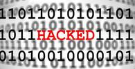 Amerika obvinila hackera, který byl zadržen v Česku - anotační obrázek