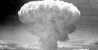 Experti varují: Čína, Indie, KLDR a Pákistán dál posilují jaderný arzenál - anotační obrázek