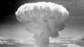 Co by se stalo, kdyby začala jaderná válka? Svět by už nikdy nebyl stejný - anotační foto