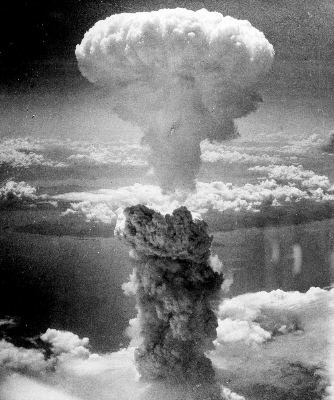 Jaderná válka s KLDR? Spojené státy mají superzbraň, která zabrání katastrofě - anotační obrázek