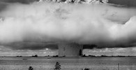 Pět chyb, které mohly vést k atomové válce - anotační obrázek