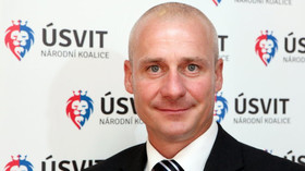 Miroslav Lidinský