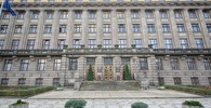 Ministerstvo dopravy