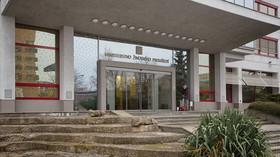 Ministerstvo životního prostředí
