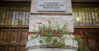 Ministerstvo varuje: Štein není oprávněn jednat za vojenskou pojišťovnu - anotační obrázek