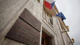 Prymula je novým ministrem zdravotnictví, Zeman ho jmenoval - anotační foto