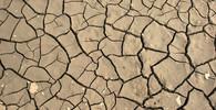 Ubývá voda,  blíží se katastrofa. Svět se musí připravit na klimatické uprchlíky? - anotační obrázek