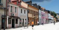 Agresivita Černé Hory může vyvolat světovou válku, spustil Trump. Co na to balkánská země? - anotační obrázek