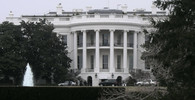 Trump pozval do Bílého domu filipínského prezidenta Duterteho - anotační obrázek