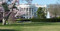 Nový skandál ve Washingtonu: Trumpův zeď Kushner ve funkci poradce používal soukromý e-mail - anotační obrázek