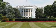 Poradkyně Donalda Trumpa Katie Walshová v Bílém domě končí - anotační obrázek
