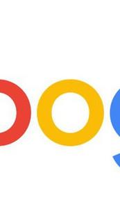 Americká společnost Google představila nový design svého loga. Je to již pátá úprava loga od roku 1998, kdy internetový vyhledávač začal nabízet své služby.