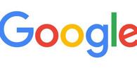 Chcete zmizet z internetu? Smazat stopy tak, aby vás nenašel ani Google, je nečekaně jednoduché - anotační obrázek