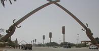USA uzavřely dohodus Irákem o půjčce, která pomůže v boji proti IS - anotační obrázek