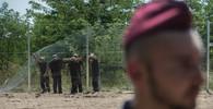 """Maďarsko dál bojuje proti uprchlíkům, buduje si armádu """"hraničních lovců"""" - anotační obrázek"""