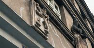 Krajský soud zprostil Pruse obžaloby v případě úvěrových podvodů - anotační obrázek