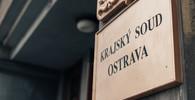 Ostravský soud rozhodl o stížnosti mladíků obviněných ze zapálení kostela v Třinci - anotační obrázek