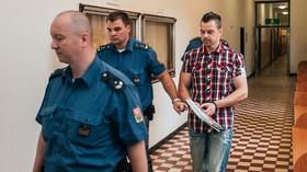 Případem Petra Kramného se bude zabývat ústavní soudce Jan Musil, expert na trestní právo - anotační foto