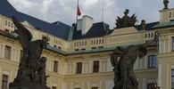 Žalobkyně navrhla členům skupiny Ztohoven podmíněné tresty - anotační obrázek