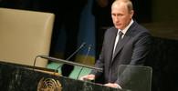 Krvavé hry o trůny? Putin navazuje na éru cara, Trump dovršuje fenomén politických dynastií. - anotační obrázek