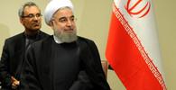 Írán varuje USA: Budeme nepředvídatelní, pokud vypovíte dohodu - anotační obrázek