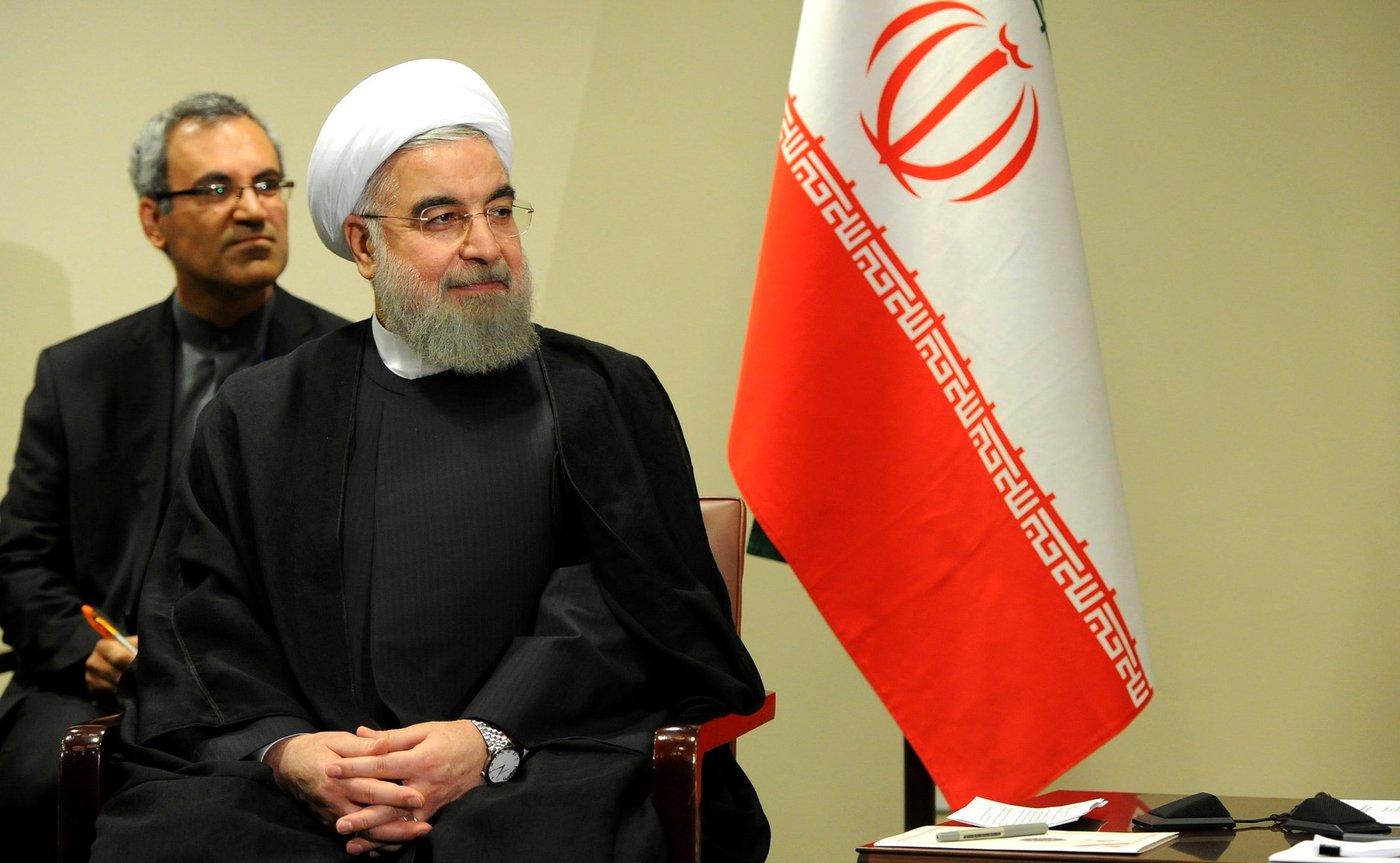 irani seznamky datování kapesní hodinky hnutí