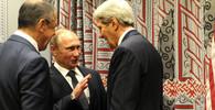 Humanitární operace v Halabu může být lest: Rusko ničí snahu na spolupráci, tvrdí USA - anotační obrázek