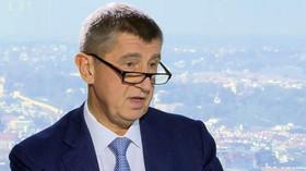 Už žádné dotace pro Babiše? Europarlament čeká hlasování, které se týká i Čechů - anotační foto