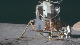 Přistáli Američané na Měsící? Nebo jde jen o konspirace? - anotační foto