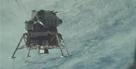 Před 49 lety lidé poprvé přistáli na měsíci. Proč tam za posledních 45 let nikdo nebyl? - anotační obrázek
