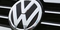 VW svolává k opravě 700 tisíc vozů Tiguan a Touran - anotační obrázek