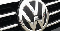 Odbory se s Volkswagenem téměř dohodly na platech - anotační obrázek