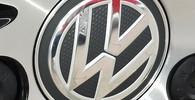Slovenské odbory se dohodly s vedením Volkswagenu, stávka končí - anotační obrázek