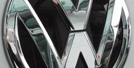 VW zvýšil objem emisí, poptávka po dluhopisech je vysoká - anotační obrázek