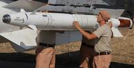 Kolik Rusko stálo válčení v Sýrii? Deník to spočítal - anotační obrázek