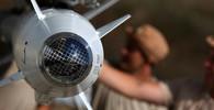 Rusko do bojů v Sýrii poslalo skupinu bombardérů - anotační obrázek