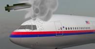 Na Rusko se valí kritika kvůli letu MH 17: Stali jsme se loutkami v ruském geopolitickém divadle, zlobí se příbuzní obětí - anotační obrázek