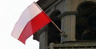 Varšava čelí kritice kvůli zásahům vůči protivládním demonstrantům - anotační obrázek