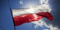 Policie v Polsku zasáhla proti odpůrcům nacionalistického pochodu - anotační obrázek