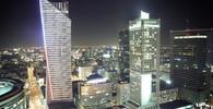 Polsku hrozí kvůli novým zákonům evropský soud - anotační obrázek