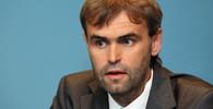 Nepůjdu do služeb oligarchy ani na kandidátky, tvrdí Šlachta - anotační obrázek