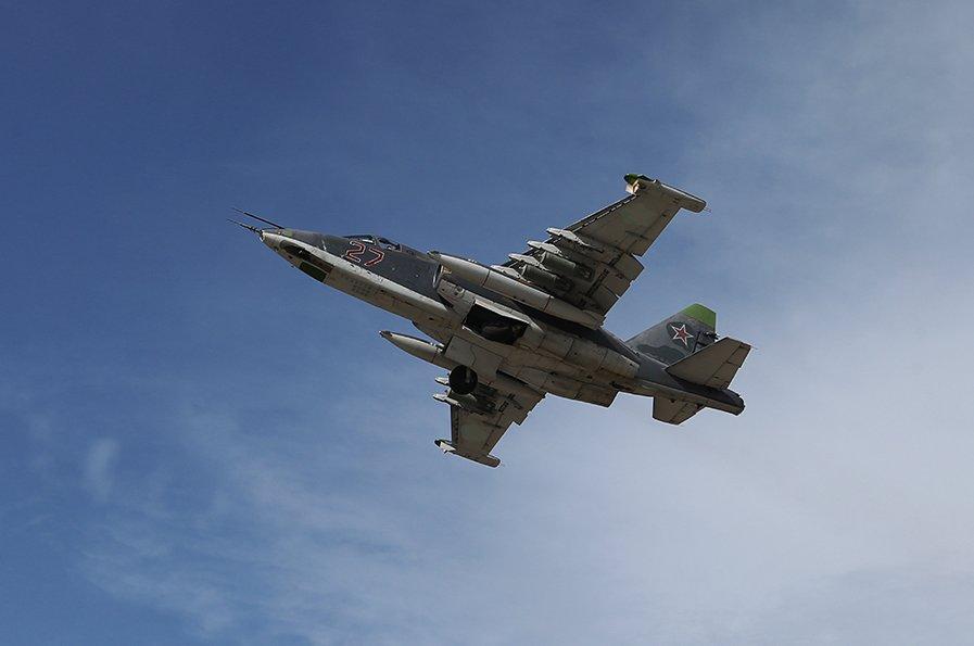 Ruské bombardéry jsou nad Aljaškou. NATO zachytilo nejvíce ruských letounů od konce Studené války - anotační obrázek
