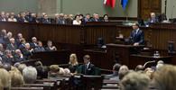 Polsko poslalo do Bruselu ostrý dopis: Porušujete naši národní suverenitu - anotační obrázek