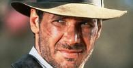 Osudové ženy filmového Indiana Jonese: Podívejte se, jak se krásky změnily za více než 30 let - anotační obrázek